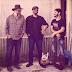 Distintivo Blue lança campanha de crowdfunding para gravação de novas músicas