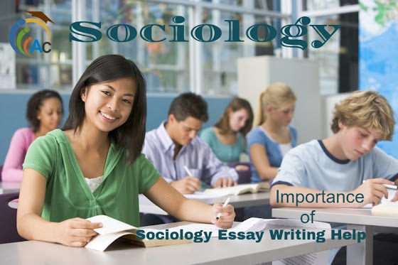 a study on importance of leisure sociology essay Sociology, in the broadest sense, is the study of society sociology is a very broad discipline that examines how humans interact with each other and how human behavior is shaped by social structures (groups, communities, organizations), social categories (age, sex, class, race, etc), and social.