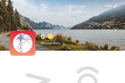Cara Dapat Kuota Telkomsel 300Mb Gratis dari ROLi