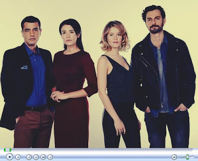 wiki actori serial turcesc in numele fericirii