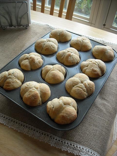 Food Network Garlic Mashed Potatoes