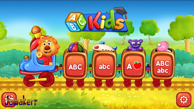 best app for kids,download,kids app,game download,piano song download,the game kids,ten in the bed,ios app,abc learning app,the phonics song,the alphabet song,phonics app,reading app,educational app for kids,ipad app demo,the,app,the abc,abc app,free app,app store,the wiggles,the alphabet,leo the truck,frederick app,app for children,wheels on the bus,if you are happy and you know it,abc education app,the alphabet letter,if you're happy,learning the alphabet,kids apps,abc kids apps
