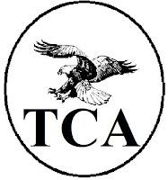 Thomas Christian Academy