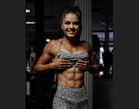 Cardio to Lose Stomach Fat, Get a Flat Stomach With These 5 Amazing Workout Tips