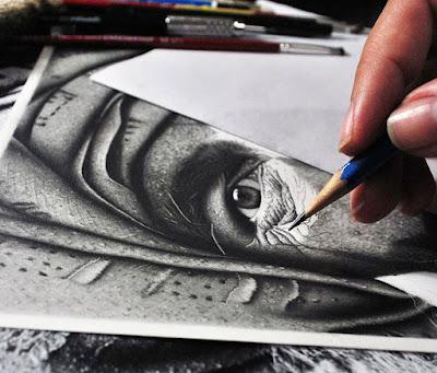 retratos-a-lapiz-gente-famosa