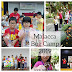 Malacca Bug Camp 2019-Fun & Interactive Learning Experience For Children During Holidays