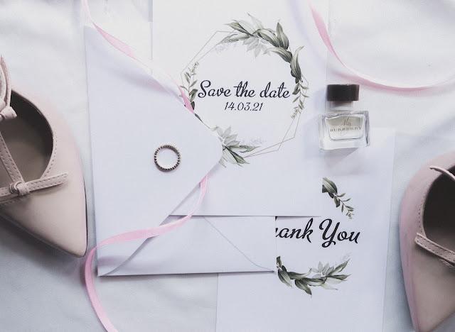 website untuk desain undangan pernikahan secara gratis