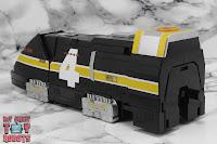Super Mini-Pla Grand Liner 26