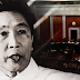 Supreme Court sides with Duterte, allows Marcos burial at LNMB - Noah Luchansky