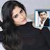Sidharth Shukla संग शादी करने पर Arti Singh ने बोली ये बात, कहा 'मैंने हमेशा...'