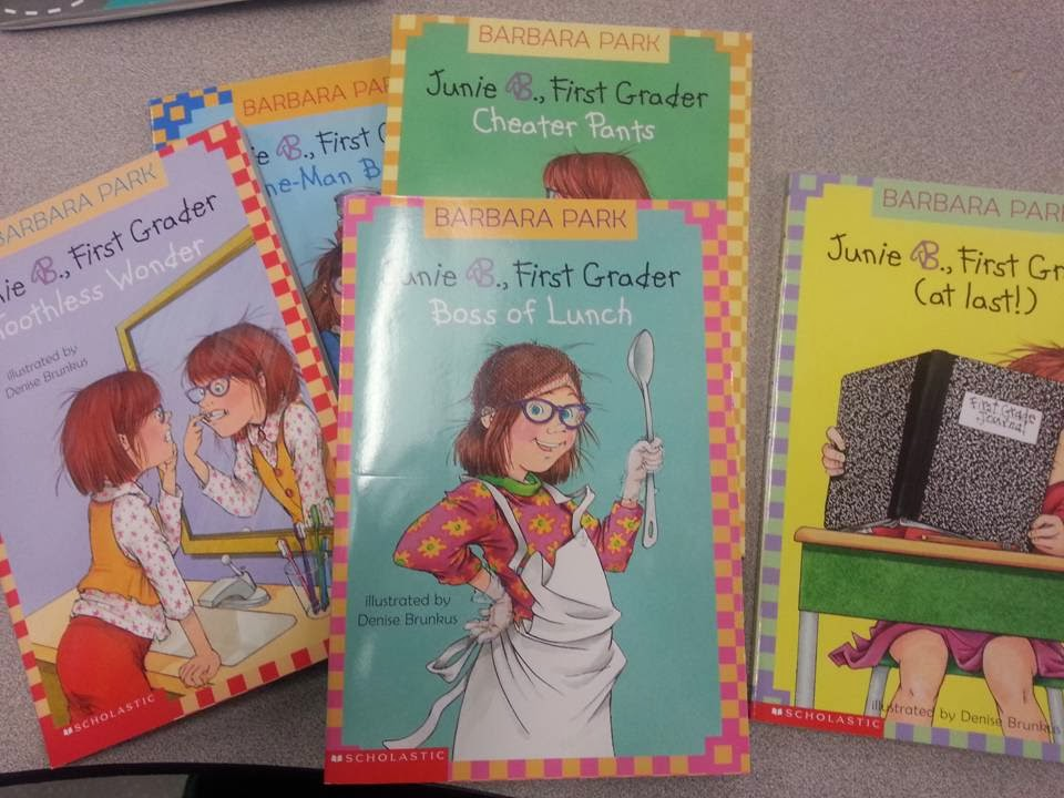 Scholastic Reading Book Orders