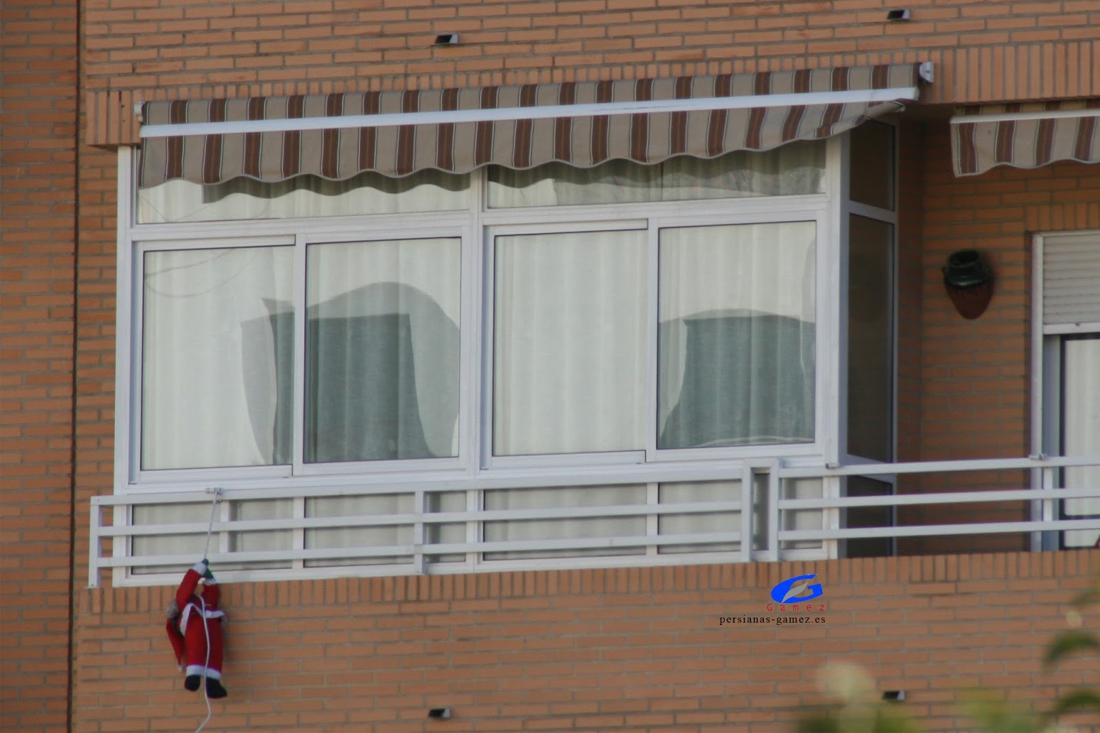 Cerramientos De Balcones Cerramientos En Huelva Venku 959 873 - Balcones-aluminio
