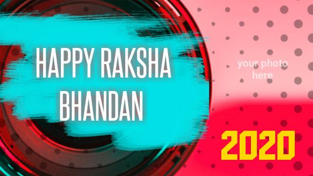 Raksha bhandan 2