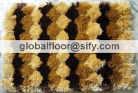 tapis shaggy