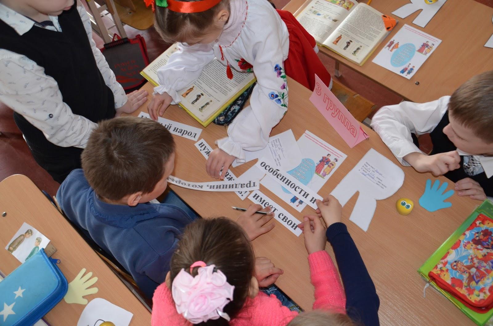 Диктанты по русскому языку 4 класс лесная опушка за декабрь 2017 начало из-за леса