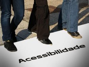 Acessibilidade UFJF: Encontro de Acessibilidade