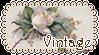 2012-11-05_Vintage%2BStamp_99x55_by_Xipa