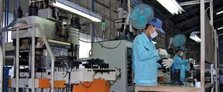 Lowongan Kerja Terbaru QA QC Operator PT. Asahi Indonesia Jababeka