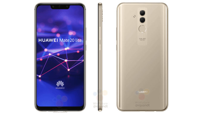 huawei-mate-20-lite-first-photo-leaked
