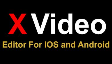 xvideos-xvideostudio-video-editor-pro-apk