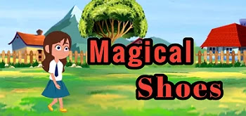 Magical-Shoes-Short-English-Poem-For-Kids
