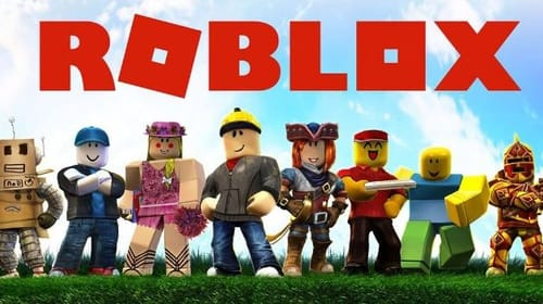 Roblox gives Apple $1 million a day