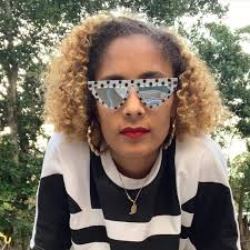 Amanda Seales Leaving the important After 6 Months on the Show