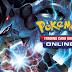 Pokémon TCG Online v2.35.0 Apk