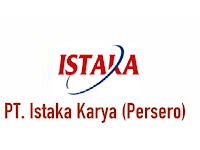 PT. Istaka Karya (Persero) - Penerimaan Untuk Investment Development Manager January 2019