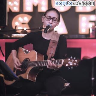Kumpulan Cover Lagu Nufi Wardhana Full Album rar