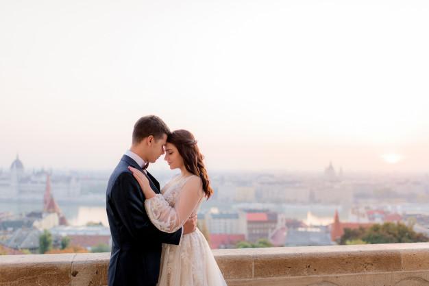 6 Realita Setelah Menikah yang Tidak Sesuai Ekpestasi