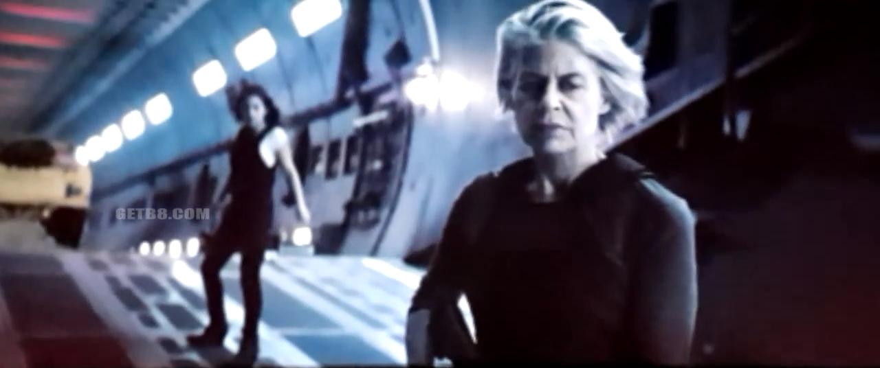 Terminator+Destino+oscuro+%282019%29+HDCAM+720p+-+Descargatepelis.com.mkv_snapshot_01.27.55.474.jpg (1280×536)