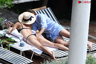 Maria+Sharapova+sexy+Booty+ass+butt+in+black+Bikini+-+July+2018+%7E+CelebsNext.xyz+Exclusive+Celebrity+Pics+25.jpg
