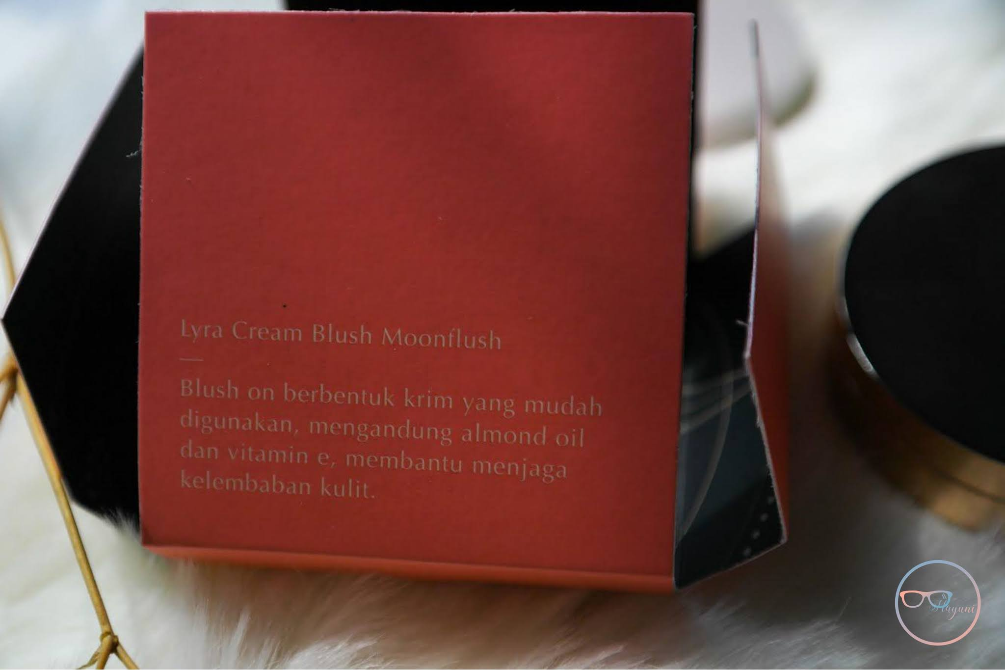review-runa-moonflush-blush