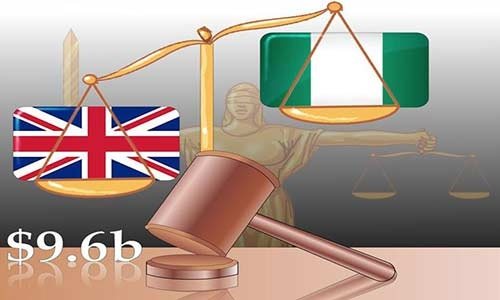 P&ID Loses Again, As UK Court Orders Release Of $200m Guarantee To Nigeria