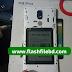 Symphony P8 Pro MT6580 7.0 HW1_V8 Flash File 100% Tested Firmware