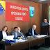 Održana 26. redovna sjednica Općinskog vijeća Lukavac