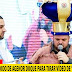 "JUSTIÇA NEGA PEDIDO DE AGENOR DUQUE PARA TIRAR VÍDEO DE ""CURA GAY"" DO AR"
