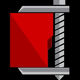 PowerArchiver 2019 Standard v19.00.50 Full version