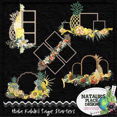 http://www.nataliesplacedesigns.com/store/p622/Hala_Kahiki_Page_Starters.html