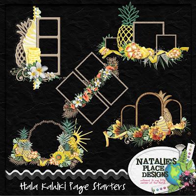 http://www.nataliesplacedesigns.com/store/p622/Hala_Kahiki_Page_Starters.html