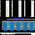 BisonSat Telemetry , 17:09 UTC 11-03-2016