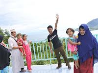 Nafkah Batin yang Sesungguhnya, Oleh: Fitrah Ilhami (Penulis 6 buku Komedi)