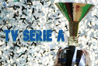 Streaming Liga Italia