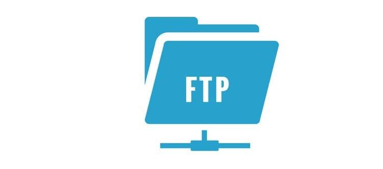 Mengenal Fungsi FTP Server dan Pengertian FTP Server Serta Kelebihan dan Kekurangan FTP Server