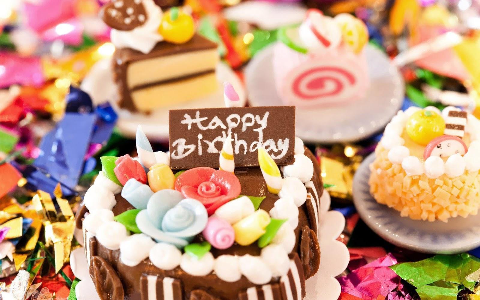 jarig taart Verjaardag Vrouw Taart   ARCHIDEV jarig taart