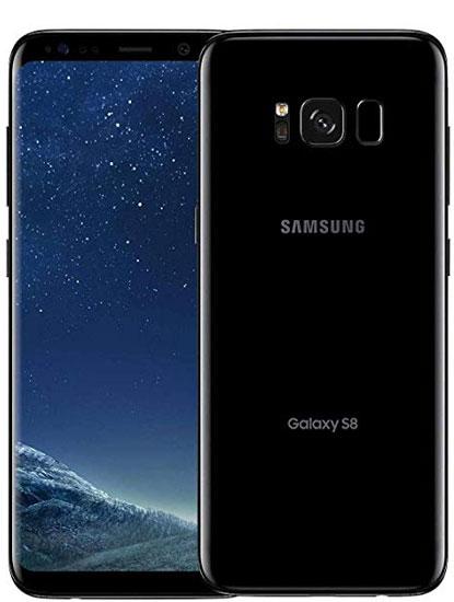Harga Terbaru Samsung S8