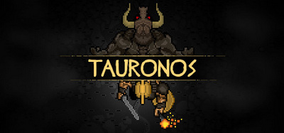 TAURONOS-DARKSiDERS