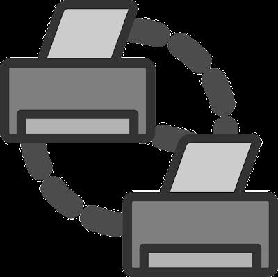 aplikasi-fax-terbaik-iphone