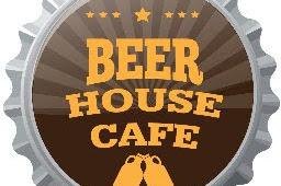 Lowongan Beer House Cafe Pekanbaru Februari 2020